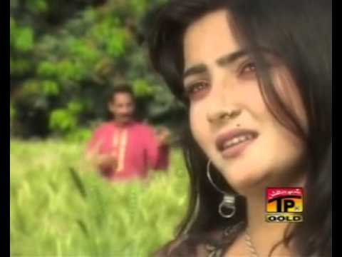 <b>Aima Khan</b> Song - Sohnra Sanwal Full Mobile Movie Download in HD MP4 3GP - 0