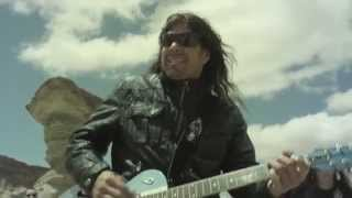 La Mancha De Rolando - Olvidarte (video oficial)