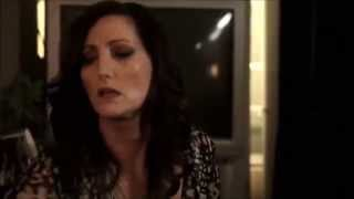 Caroline Bielskis - Mind Trap Clip (Drama)