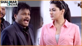 Sapthagiri Comedy Scenes Back to Back || Telugu Latest Comedy Scenes || Shalimarcinema