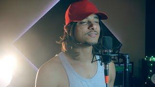 Bom Diggy | Havana | Zack Knight | Camila Cabello | Mashup Cover By Raga