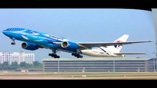 Top 10 Airline Companies in the World