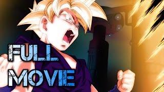 Dragon Ball Z - Plan to Eradicate the Super Saiyans English Subs