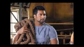 boologam track song-By Tamilbharathi