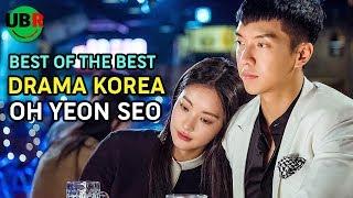 6 DRAMA KOREA TERBAIK DIBINTANGI OH YEON SEO - WAJIB NONTON