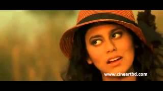Tomay Vebe Bangla song bangla music video HQ