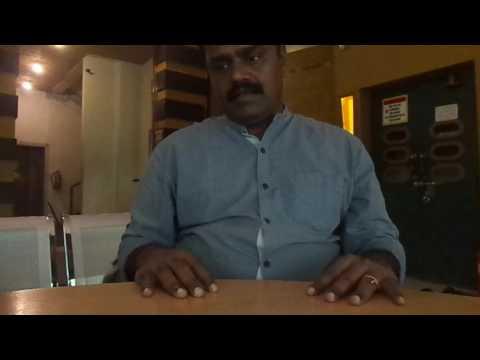 Xxx Mp4 MAH00012 Hindi Tamil Movie X Videos Exclusive Talk Film Director Sajo Sunder 3gp Sex