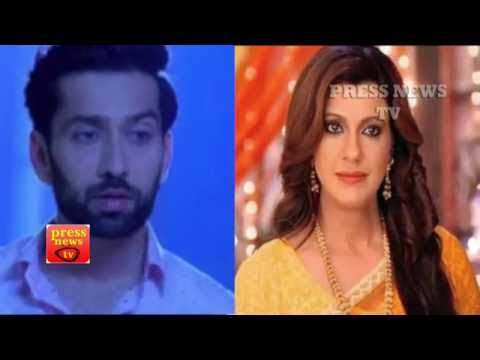 Xxx Mp4 Ishqbaaz Roop S Plan Gets Failed Shivay Stops Another Bomb Blast In Oberoi House 3gp Sex