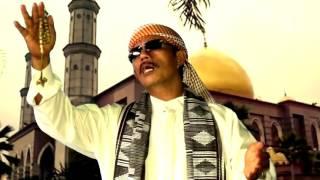 ISMET NOOR - GOA SAFARWADI | NASYID SUNDA ARESTA TASIKMALAYA