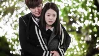 Park shin hye's best 5 dramas