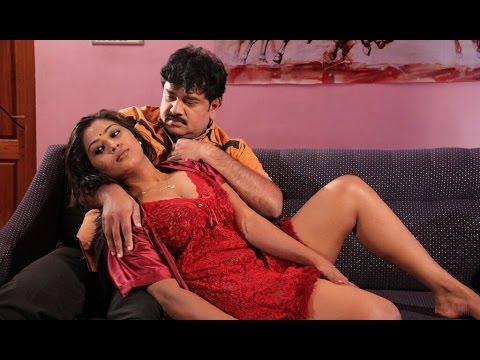Xxx Mp4 Maatran Thottathu Malliga New Tamil Movie 3gp Sex