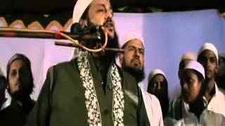 anayet ullah abbasi শবেবরাতের আলোচনা ( 02-06- 2015 )