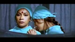 Vivah - 12/14 - Bollywood Movie With Arabic Subtitles - Shahid Kapoor & Amrita Rao