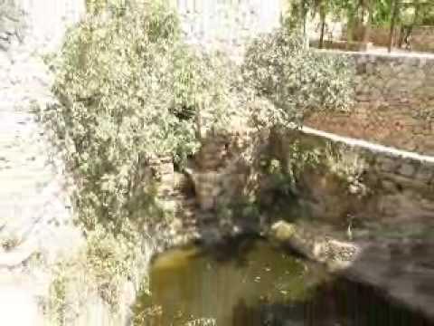 palestine remembered SATAF تاريخ فلسطين الجميلة - قرى مهجرة