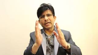 FAN - Review by KRK   KRK Live   Bollywood Review