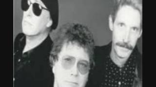the Amazing Rhythm Aces ~ the Rock