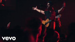 Passion - More To Come (Live) ft. Kristian Stanfill