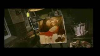 Raaz 2  - The Mystery Continues HQ Trailer .flv