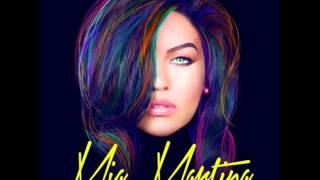 Mia Martina - Damn  (NEW POP SONG OCTOBER 2014)
