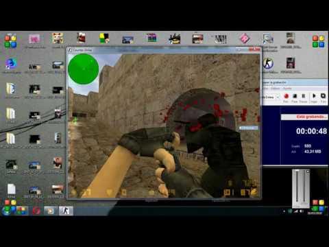 Xxx Mp4 Cs1 6 BOT Dust 2 6 XXx 2 3gp Sex