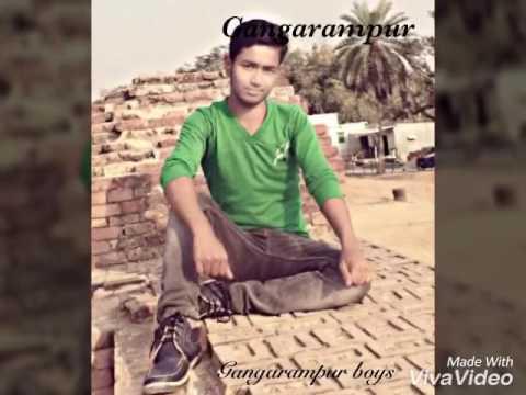 Xxx Mp4 Gangarampur Vai2 Group 3gp Sex