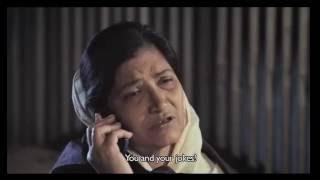 Ujan Ganger Naiya series 2 ; Episode 2 by BBC Media Action