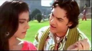 Hindi song Movie(Fanaa)---mp4