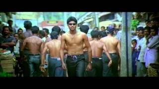 Juniors Movie | Cheliya Nallo Na Video Song | Allari Naresh , Shireen