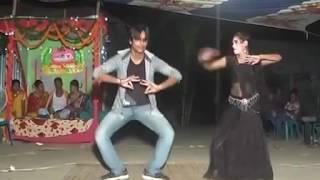Bangladeshi mon matano wedding dance at village very very very amazing