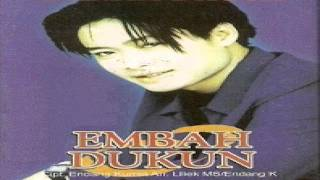 Alam (Mbah Dukun) - Full Album 2002