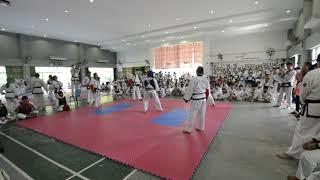 Awang Muhammad vs  Chew Boon Kheng