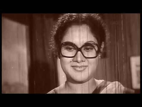 Bangla Movie Chutir Ghanta 720P HD (ছুটির ঘন্টা - Razzak Sabana   Full Length   720p HD)