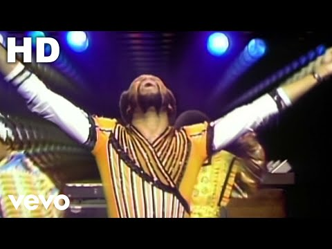 Xxx Mp4 Earth Wind Fire September 3gp Sex