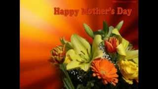 Mothers Day Poems, Gifts, Sayings, Images 2015