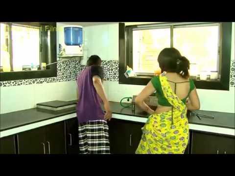 Xxx Mp4 Aunty Everything Enjoyed In Kitchen 3gp Sex