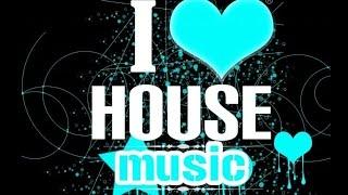 MZANSI HOUSE MUSIC MIX 3 - VOL 2015