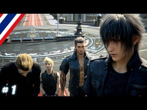 Xxx Mp4 BRF Final Fantasy XV 1 3gp Sex