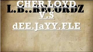 CHER LOYD REMIX DJ.FLE.LB