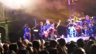 Billy Currington - People Are Crazy 3.24.2016