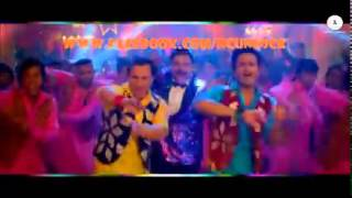 Piya Ke Bazaar Mein   Humshakals   Full HD Vedio 1080p   YouTube2