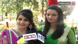Itna Karo Na Mujhe Pyar: Nishii gets married