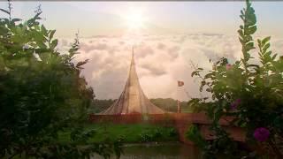 Amar Sonar Bangla (National Anthem)