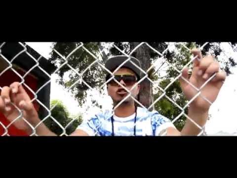 Xxx Mp4 El Fucking Kratoz Soy El Falso Vídeo Official Pa Q Aprenda 3gp Sex