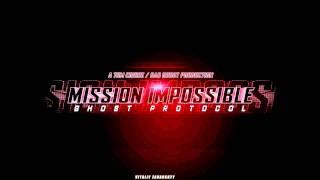 Mission Impossible Ghost Protocol soundtrack   Vitaliy Zavadskyy  YouTube