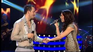 Download Andra & Stefan Stan - Vivo Per Lei (Andrea Bocelli) (Vocea Romaniei)