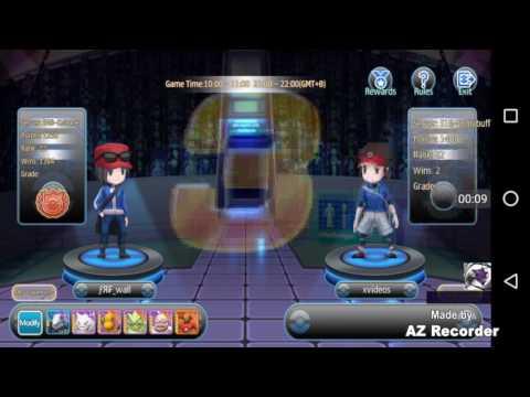 Xxx Mp4 £Я₣ Wall Vs Xvideos League Monster Park 3gp Sex