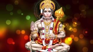 Shree Hanuman Amritvani