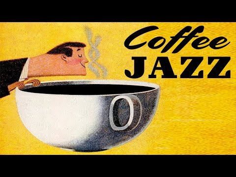 🔴 MORNING COFFEE JAZZ & BOSSA NOVA - Music Radio 247- Relaxing Chill Out Music Live Stream