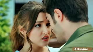 O Saathi | Female Version | Atif Aslam | Baaghi 2 | Murat Hayat
