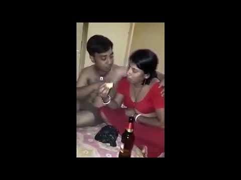 Xxx Mp4 Bangla Vabi With Debor Hot Clip 3gp Sex